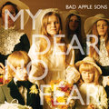 Bad Apple Sons image