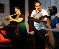 Modern Troubadours image