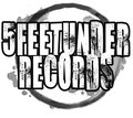 5FeetUnder Records image