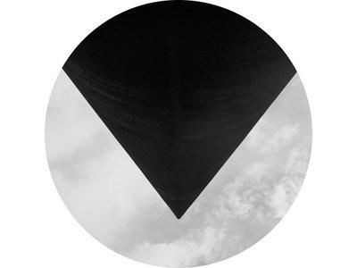 TABR024 – Arcanoid – Monotypes main photo