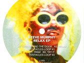 """12"""" Vinyl - LT003 photo"""
