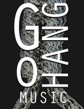 GoHangMusic image