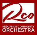 Redlands Community Orchestra image