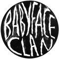 Babyface Clan image