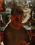 Otto & The Dix image