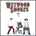 Wetwood Smokes image