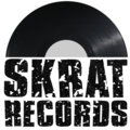Skrat Records image