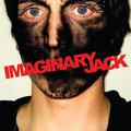 Imaginary Jack image
