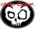 gimme crack image
