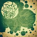 Ragged image