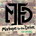 Mixtape For The Drive image