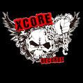 xcore records image