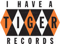 I Have A Tiger Records image