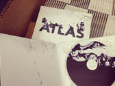 ATLAS photo