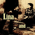 Lina and ... image