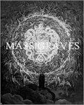 Mass Graves image