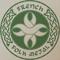 French Folk Metal image