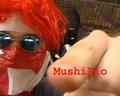 MushiFlo image