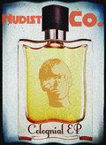 Nudist Company image