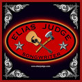 Elias Judge image