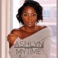 Ashlyn C. image