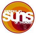 Suns Of Thunder image