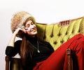 Armida Lowe image