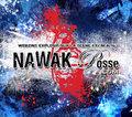 Nawak Posse image