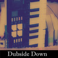 Dubside Down image