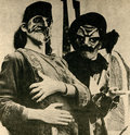 Dark Art Masquerade image