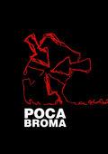 Poca Broma image