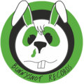 Bunnysnot Records image