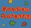 Bonzai Quartet image