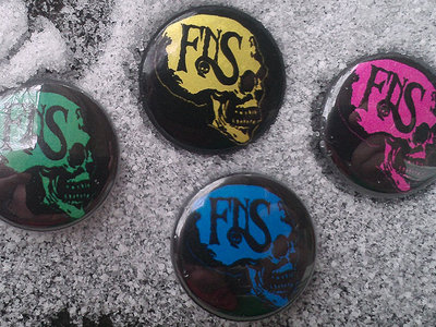 FNS Button 4-pack main photo