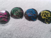FNS Button 4-pack photo