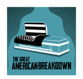 The Great American Breakdown image