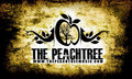 The Peachtree image