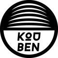 Kouben image