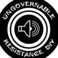 Ungovernable Resistance image