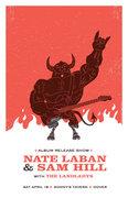 Nate Laban image