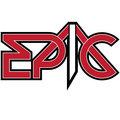 DJ Epic image