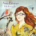 Anna Bitzinger image