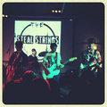 Steal Strings image