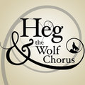 Heg & The Wolf Chorus image