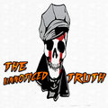 The Unnoticed Truth image