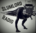 Slumlord Radio image