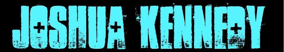 Gospel of Hatred   Joshua Kennedy Hip-Hop