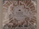 Gläserne Augen EP (CD 2013) photo