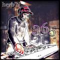herb'N image