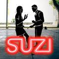 Suzi image